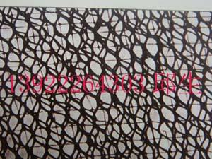 土工布材料厂家直供优质三维植被网垫