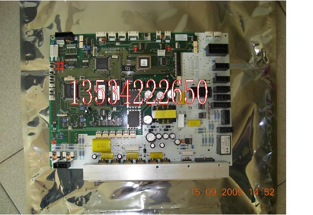 gps-3主板:kcd-705  kcd-704 spvf系列门机板:dl2-vco  及电路板:lhd