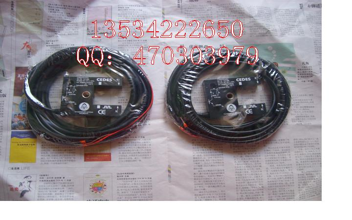 提供全系列蒂森电梯配件电子板:1平层感应器LNLK,2编码器B03,4平层安全电路,5抱闸光电开关,6电路板MF3,7电路板MF4,8.电路板MC1.9.电路板MZ1.10.电路板MW1.11电路板.MQ1,12.电路板MB2,13.电路板MN2.14电路板TF.15电路板MP.16电路板ESA.17称重板LWS1.18层显一套MA1,门机板CTU2,F9门机,控制主板MC2,抱闸电源MN6,电源板MH2,变频器CPI32,CPI48,变频器API.