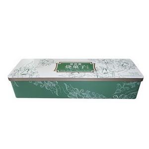 月饼铁盒厂,茶叶铁罐,酒盒包装,CD铁盒