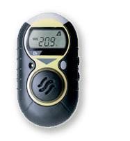 霍尼韦尔 Honeywell XP一氧化碳检测仪