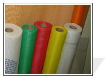 铁丝网、铁窗纱、防虫网、铅丝网