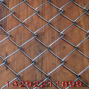 勾花网、活络网、菱形网、煤矿用铁丝网、边坡绿化网、勾花网厂