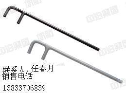 特种工具、F扳手、内六角扳手、风动套筒头、不锈钢链条