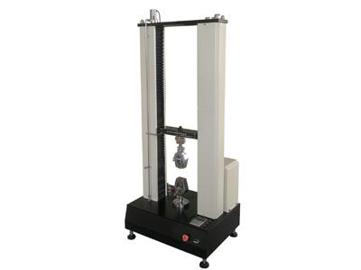 苏州供应金属材料电线电缆试验机