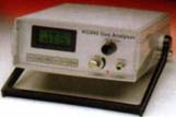 K850S便携式氢气纯度分析仪