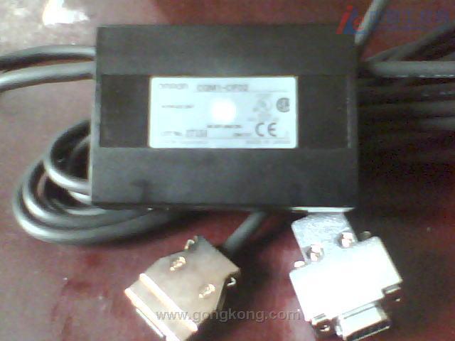 伺服电机,驱动器,触摸屏,编码器,控制电路板, plc工控电源等电子控制