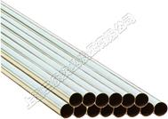卡压式不锈钢管材、薄壁不锈钢水管