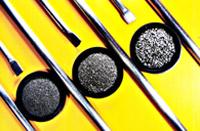 管状铸造碳化钨焊条