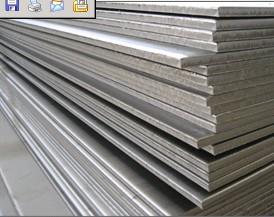 专业供应低合金高强度板WH60A,SM570