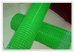 pvc喷塑电焊网