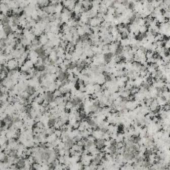 花岗岩芝麻白G601 G602 G603 福建白麻 地铺石