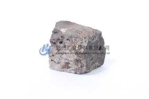 磷生铁 磷生铁价格网 磷生铁厂家