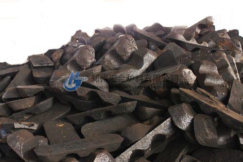 磷铁粉 超细磷铁粉 PF906磷铁粉 磷铁粉厂家