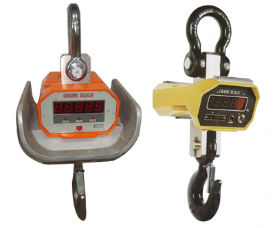 1T-10T贵金属吊秤,上海电子吊秤,电子吊秤