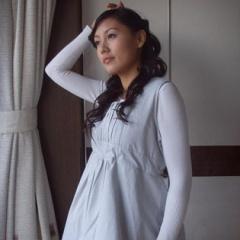 防辐射孕妇装