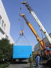 北京起重吊装 北京吊车出租 北京起重搬运 北京设备就位