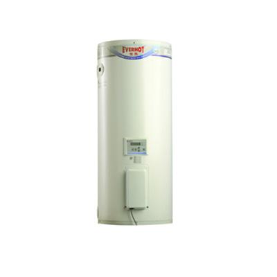 恒热热水器配件