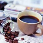 咖啡粉末香精