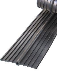 橡胶止水带 背贴式橡胶止水带 膨胀橡胶止水带