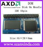 Mini SSD迷你固态电子硬盘