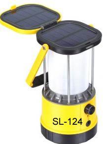 太阳能应急灯,太阳能露营灯,太阳能庭院灯