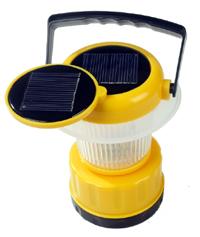 太阳能应急灯,太阳能露营灯,太阳能庭院灯0