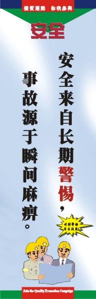 安全消防知识 消防宣传标语 消防宣传画