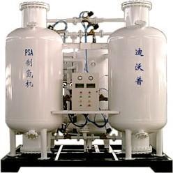 5-3000立方PSA制氮机制氮设备氮气设备