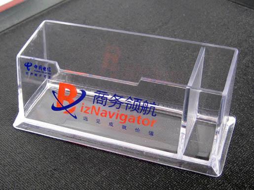 笔筒名片盒|
