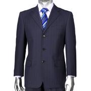 高级西服,西装,西裤定制