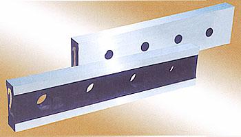 剪板机刀片、切料机刀片、轧钢机刀片