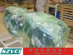 气相防锈膜,VCI防锈膜,防锈塑料膜,VCI防锈袋,气相防锈袋