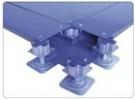 OA网络地板,内蒙机房地板,银行地板,内蒙防静电地板厂家