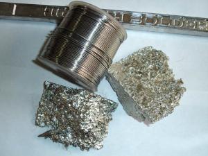 宝安废镍回收龙岗废锡回收宝安镀金线路板回收公司