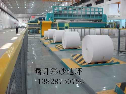 深圳 东莞珠海工业厂房车间地板漆改造翻新