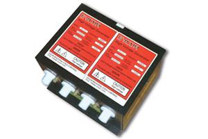 商标机除静电装置,整经机静电消除器