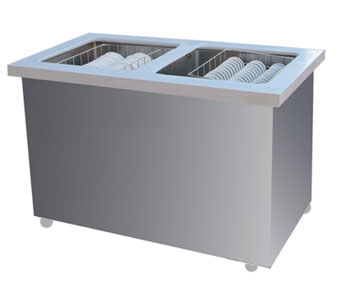 山东家用洗碗机G烟台餐厅餐具洗碗机G东泰餐具清洗机公司
