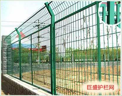 护栏网 防护网