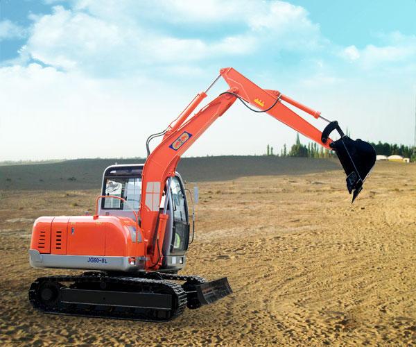 福建中型.小型.履带挖掘机