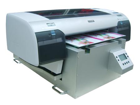 小饰品印刷机,小饰品彩色印刷