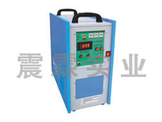 江苏高频钎焊机,高频钎焊设备