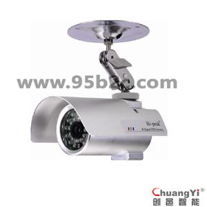 工厂监控系统方案-工厂监控系统设计-安装监控系统-监控方案