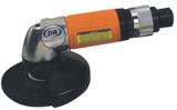DR气动工具,气动角磨机