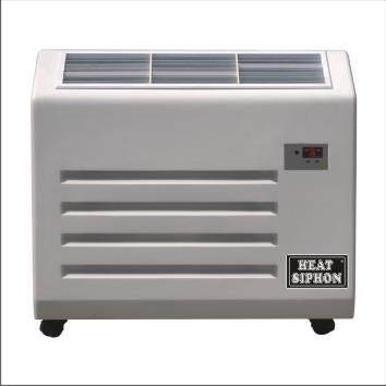 泳池除湿热泵 空气源热泵