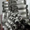 锆板宝鸡宝冶钛镍制造有限责任公司