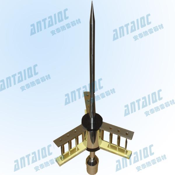 提前放电避雷针3.3(AT-BLZ08)