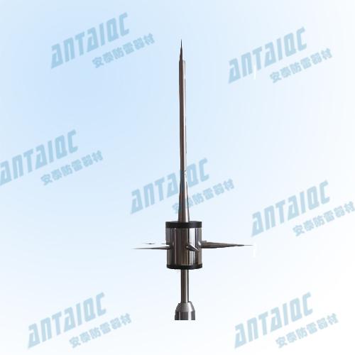 优化避雷针AT-BLZ02