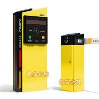 21世纪金融中最赚钱的机器 0755-26998063