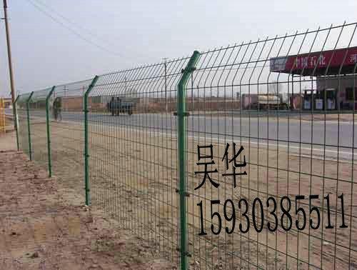 市政绿化网园林围栏网,公园围栏,草原围栏,茶园围栏,花园围栏